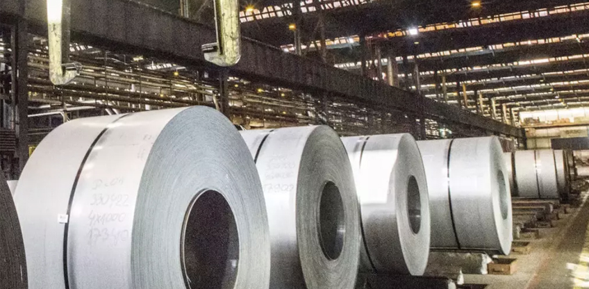 Higher local demand may hurt steel exports in FY21
