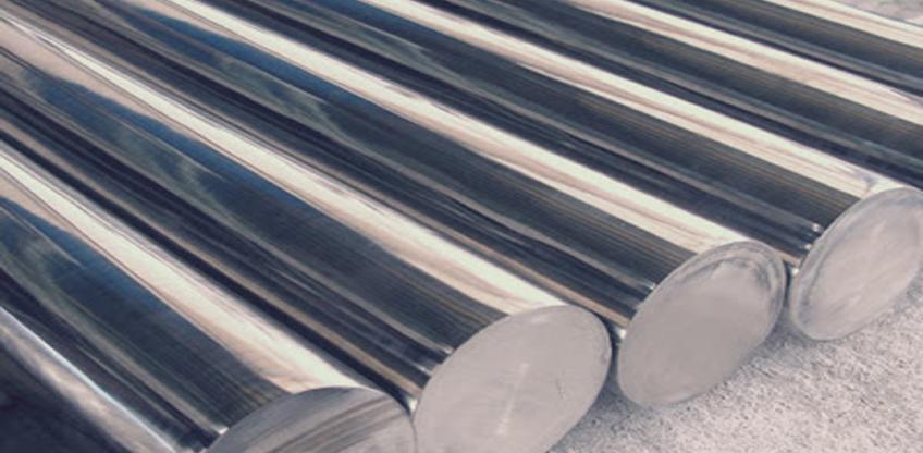 India's steel demand to slump 18% due to coronavirus