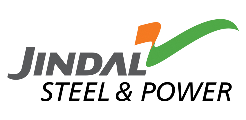 India's JSPL expects to produce 19% more steel this year as demand surges