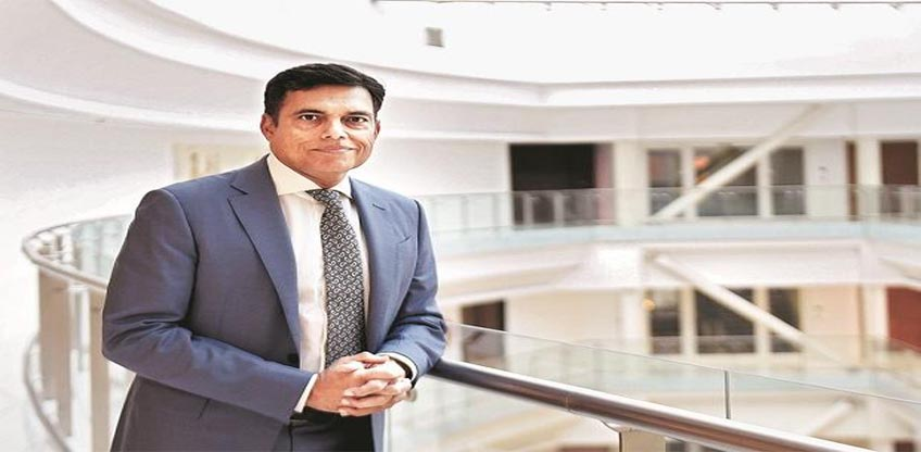 JSW Steel to ramp up supply of liquid medical oxygen to 900 tonnes daily