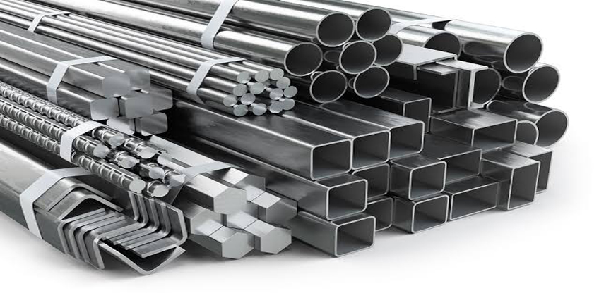 Change in China's steel policy is a positive news for Indian steel makers