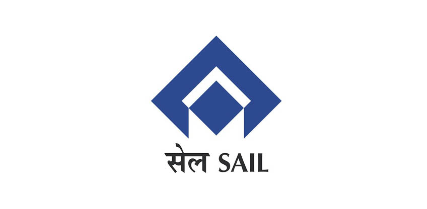 SAIL gains from higher steel prices in Q4; the good run to continue