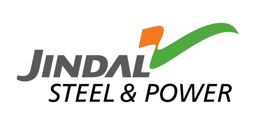 Jindal Steel and Power wins Kasia iron block in Odisha