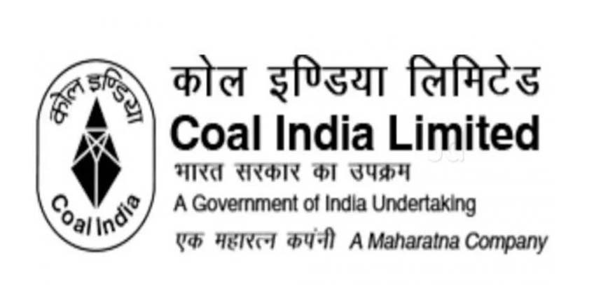 Supply to the non-power sector is regulated, not halted, according to a Coal India official