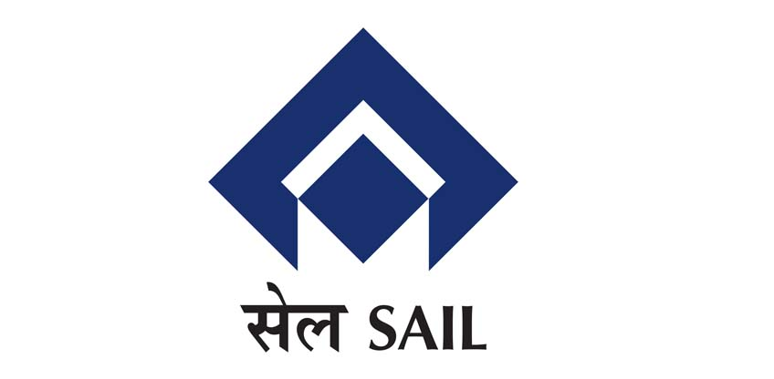 According to ICICI Direct, SAIL Q2 PAT has increased by 2,637 percent year on year to Rs. 4,677 crore