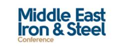 Middle East Iron & Steel 2020